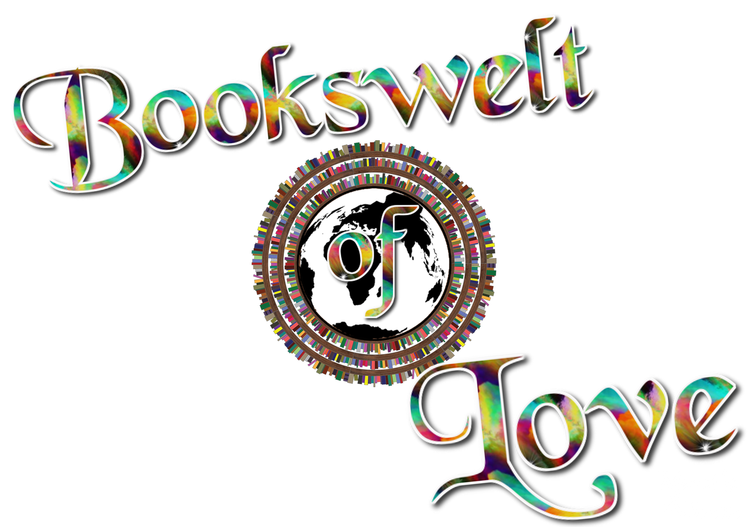 Bookswelt Of Love
