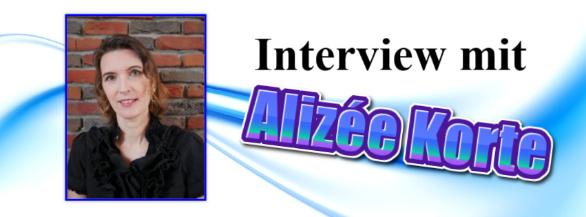 Interview mit Alizée Korte