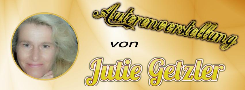 Autorentag mit Jutie Getzler – Autorin