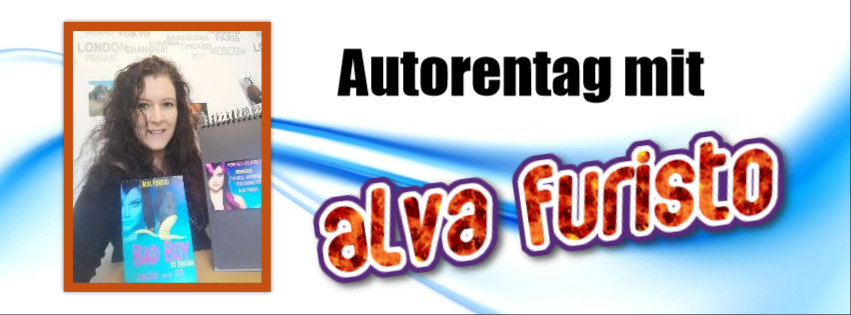 Autorentag mit Alva Furisto
